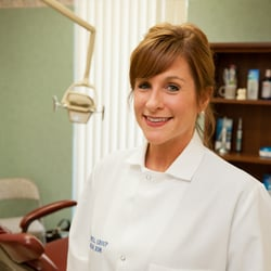 north burnaby dental group review
