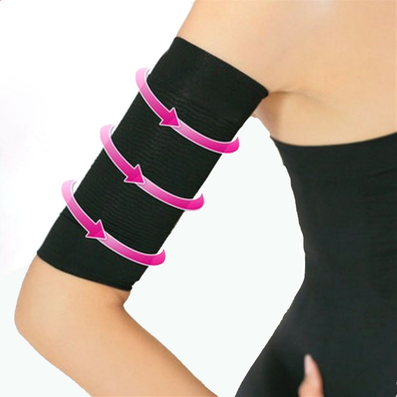 arm shaper review no more flabby arms