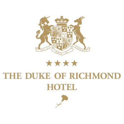 the duke of richmond hotel guernsey review