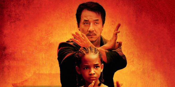 the karate kid 2010 review