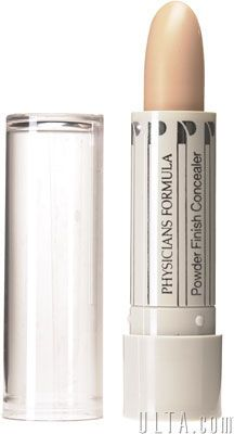 physicians formula instaready concealer review