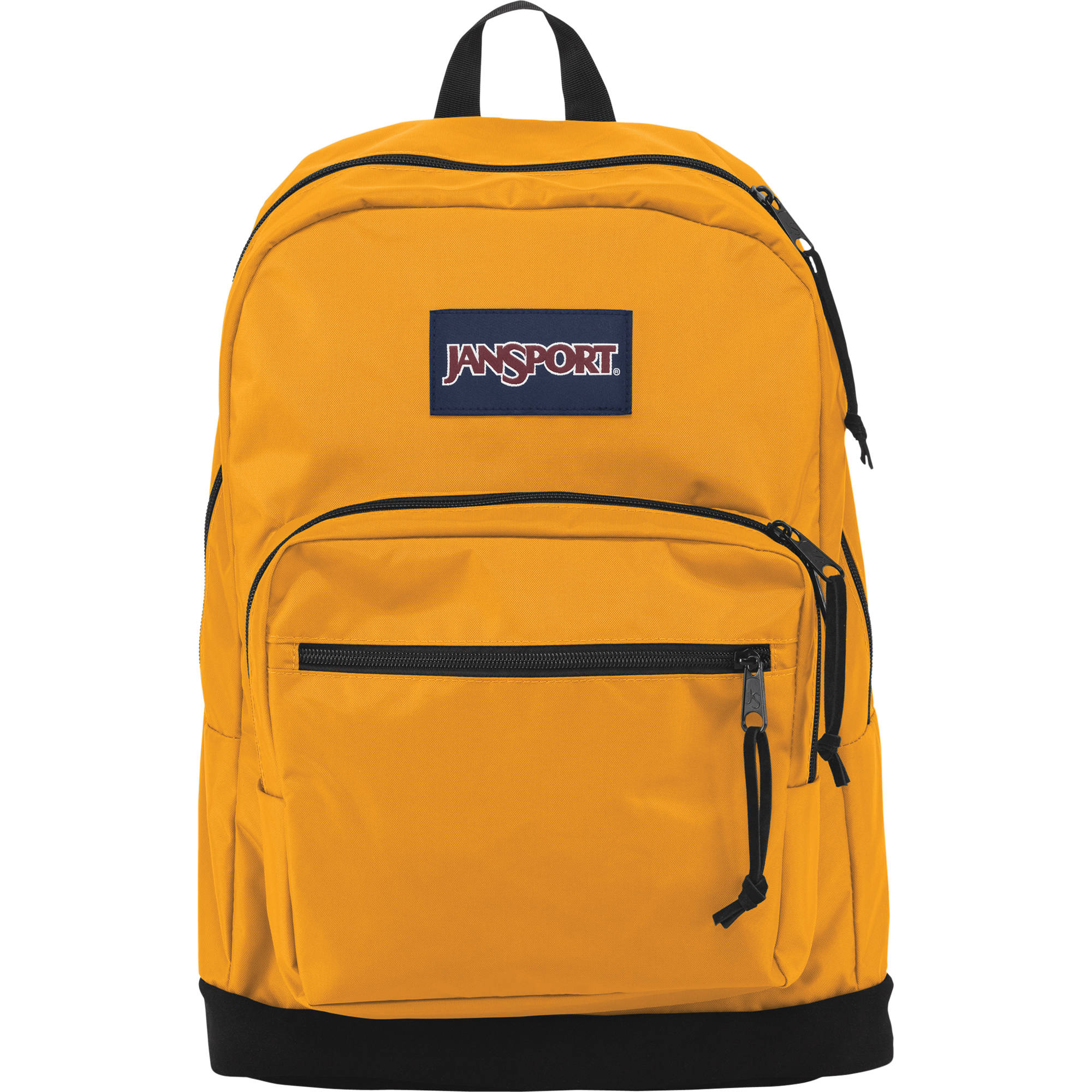 jansport right pack backpack review