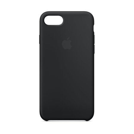 apple silicone case review iphone 7