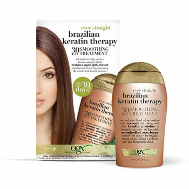 at home keratin treatment reviews