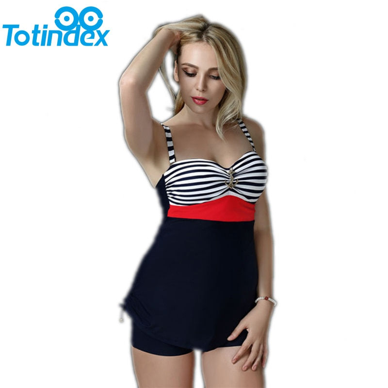 folsom and co reviews bathing suits