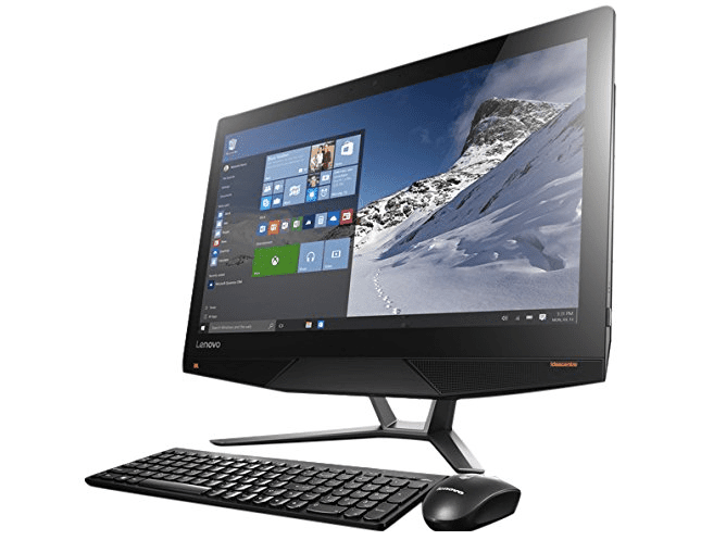 best all in one computer reviews