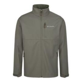 columbia ascender ii jacket review