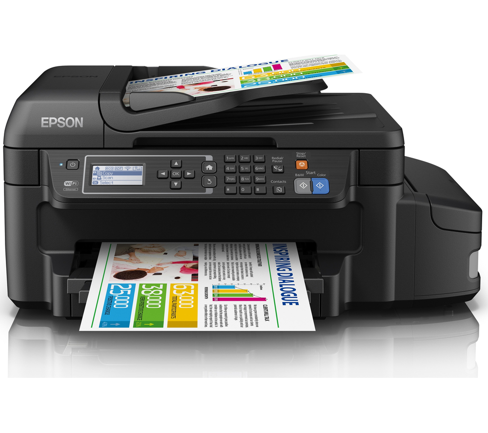 compare and save ink reviews