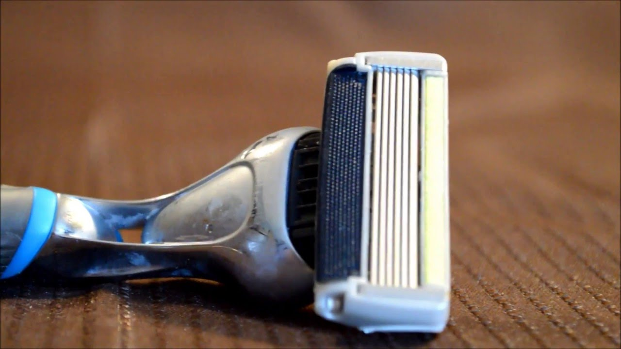 dollar shave club twin blade review
