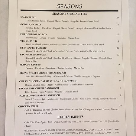 four seasons in rome review