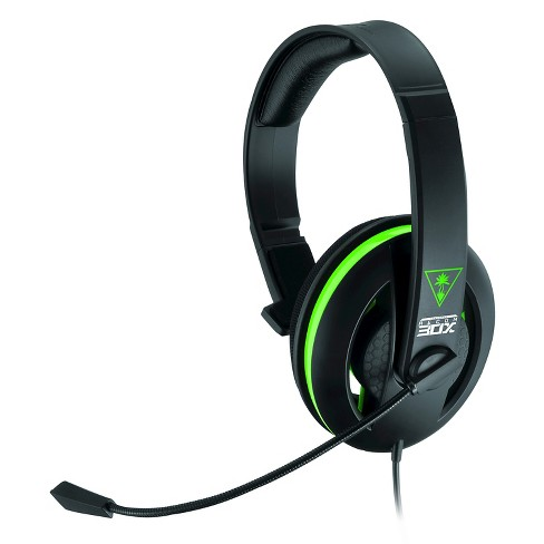 xbox one communicator headset review